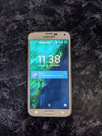 Продам Samsung S5