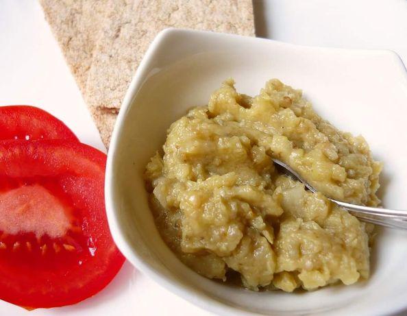 Oferta 1 kg kapia copt +1 kg ardei gras copt+2 kg Vinete coapte 99 ron