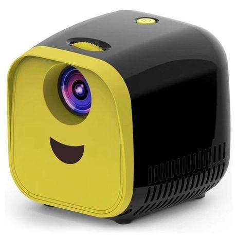 Мини проектор заказ беріңіз