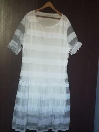 Мода и Стиль женская одежда