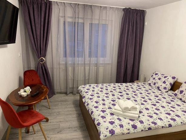 Cazare regim hotelier zona Expo Transilvania, 100 lei
