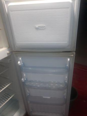 Холодильник жаксы жагдайда
