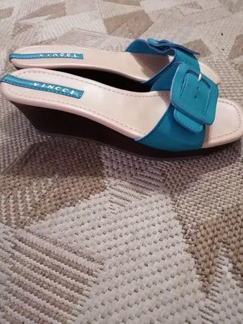 Женские туфли Малайзия.