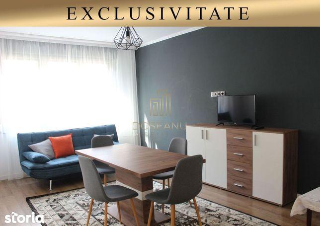 Apartament Ultracentral | Republicii | Oradea