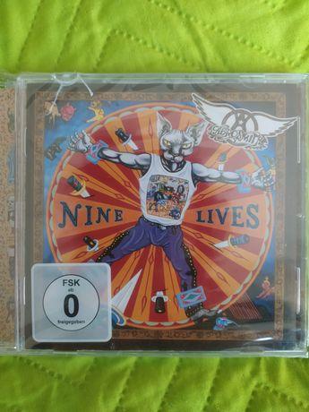 Rock Metal CD  неразопаковани