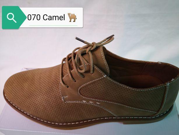 Pantofi  bărbați