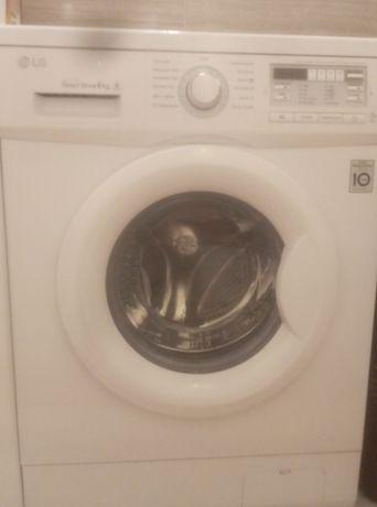 стиральная машина 6 кг