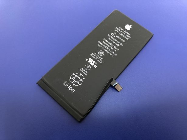 Schimb acumulator iPhone 4,4s,5,5s,6,6s,7,8, plus,X,XS, SERVICE GSM