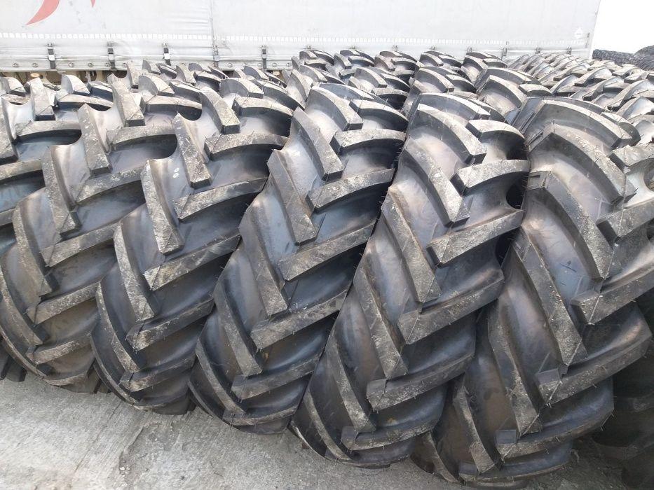 Cauciucuri 14.9-28 TATKO 14PR noi cu garantie anvelope tractor FIAT Baia Mare - imagine 1