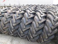 Cauciucuri 14.9-28 TATKO 14PR noi cu garantie anvelope tractor FIAT