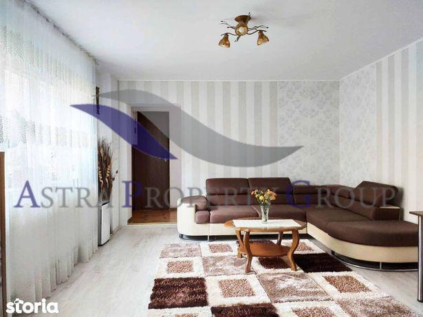 Casa Lazaret   3 camere + bucătărie + curte