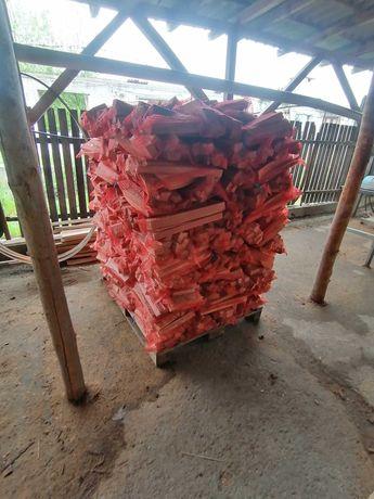 lemn pentru gratar sau ceaun