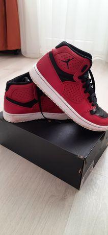 Nike pantofi sport Jordan Access