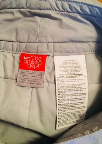 Продам болоневые штаны женские
