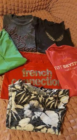 Тениски/Топове-ръст 152 см