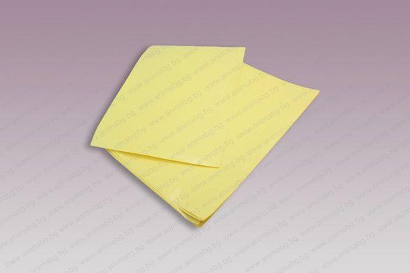ANIMABG Термотрансферна хартия за печатни платки 5бр.