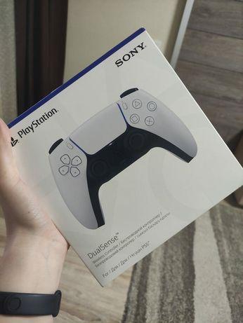 DualSense PS5 беспроводной контроллер