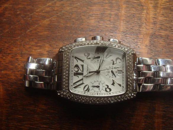 Дамски часовник yves bertelin