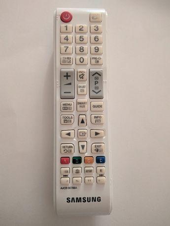 Telecomanda originala Tv Samsung