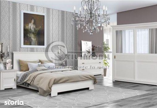 Penthouse Alexandru Cel Bun, Palas, Umf, Al. I. Cuza, 71850