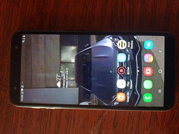 Samsung j4+ срочно продам