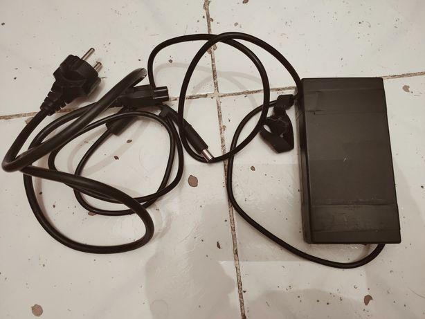 Запчасти на ноутбук HP ENVY DV7