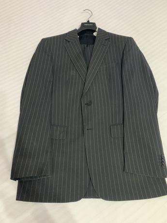 Мъжки костюм Pierlucci