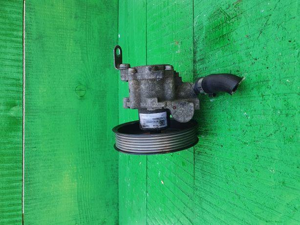 Pompa servo bmw n47 177 cp xd e90 e91.e92 e93 x1 cod 6780459