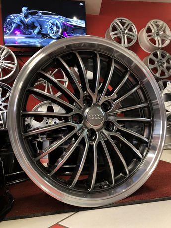 20ц 5х112 за Audi-A4/6/8/ VW / Mercedes / Brock/ Нови