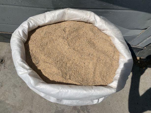 Отруби ( кебек ) ( 95тг - кг)