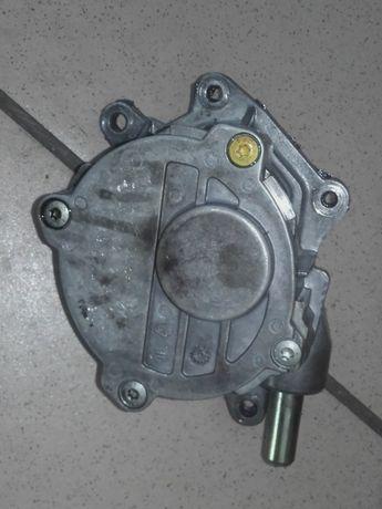 Pompa vacuum Mercedes s320cdi