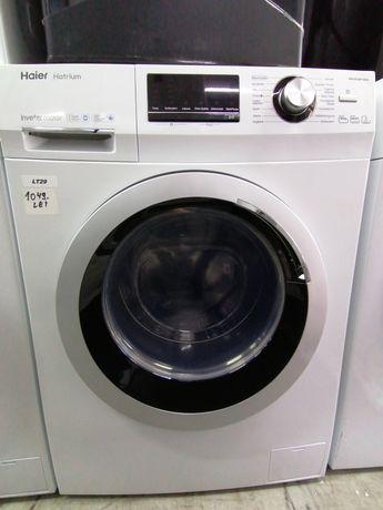 Mașina de spălat Haier import Germania produs Nou Cu Garanție