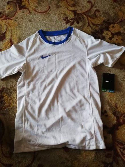 Тениска Nike за дете