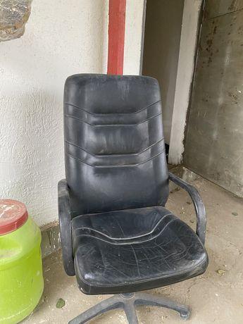 Продается 2 кресоло