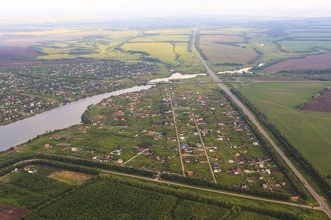 Продам земельный участок в Самаре