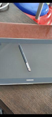 Крутой айпад Samsung