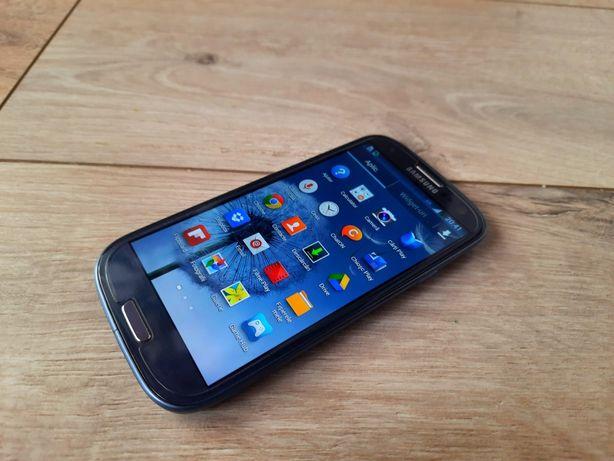 Samsung S III (impecabil)