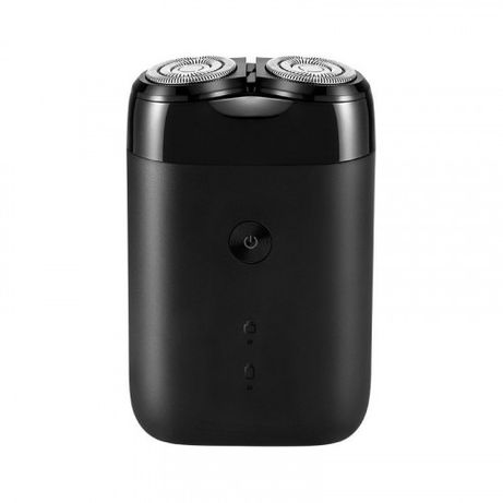 Электробритва Xiaomi MiJia Electric Shaver S100