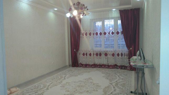 Продается квартира в Алмагуль Султан Бейбарыс