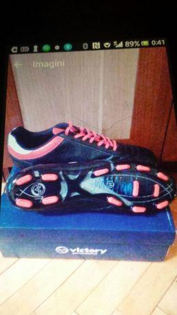 Adidas fotbal nr 46