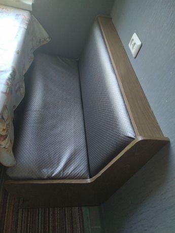 Уголок на кухню диванчик