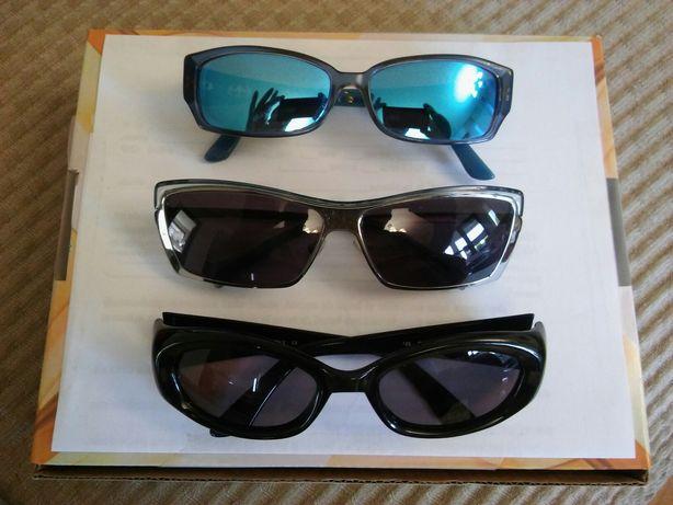 Ochelari soare pentru copii ,Gucci , ca noi,