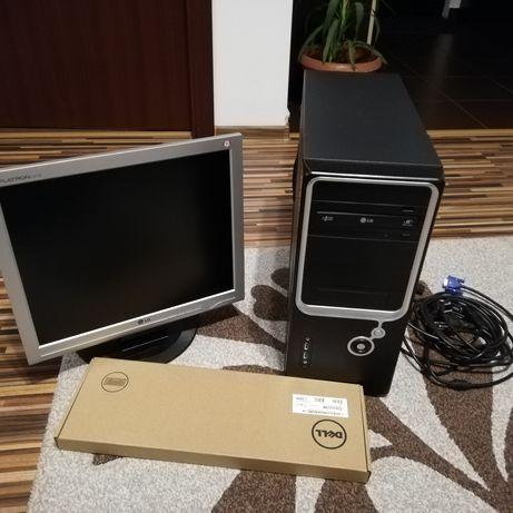 Vând sistem PC complet