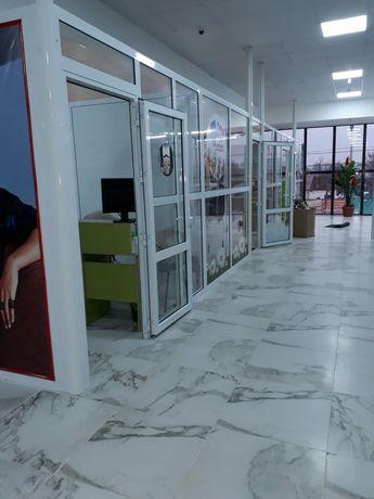 Металлопластиковые,алюминиевые окна,двери,балконы,москидные сетки