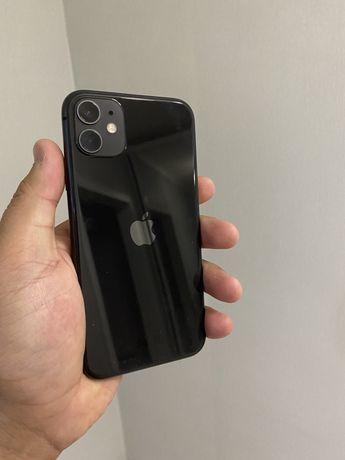 IPhone 11 иеальный