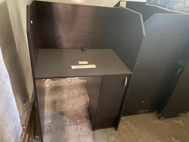 Продаю компьютерные столы