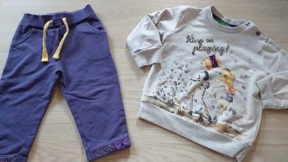 много красиви фирмени костюми за момиченце -25лв.брой