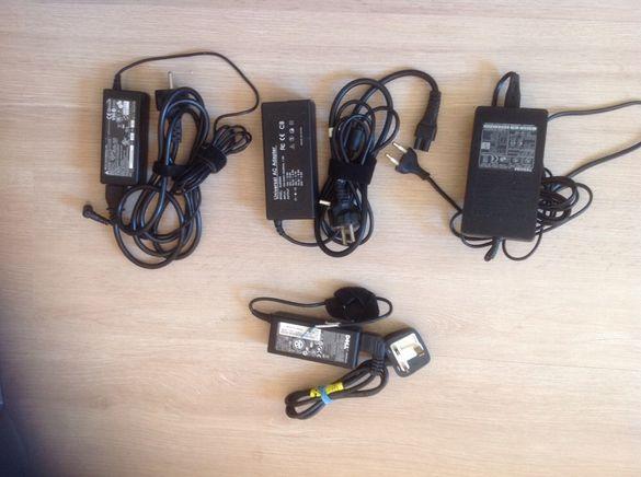 Оригинални зарядни за лаптопи