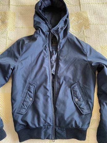 H&M юношеско/мъжко яке