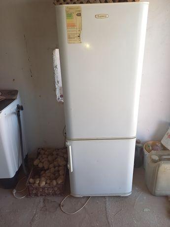 холодильник б у сатылады